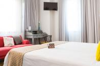 Bed & Chic -hotelli Gran Canarian omintakeisimmat hotellit