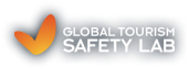 GLOBAL TOURISM - SAFETY LAB