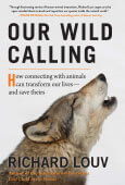 Book - Our Wild Calling: