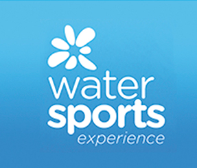 Water Sports Experience